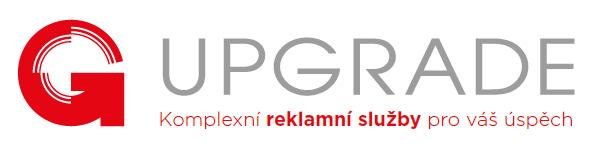 Grafické studio UPGRADE CZ s.r.o.